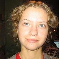 Каролина Сергеевна, 22 мая 1997, Москва, id202703536