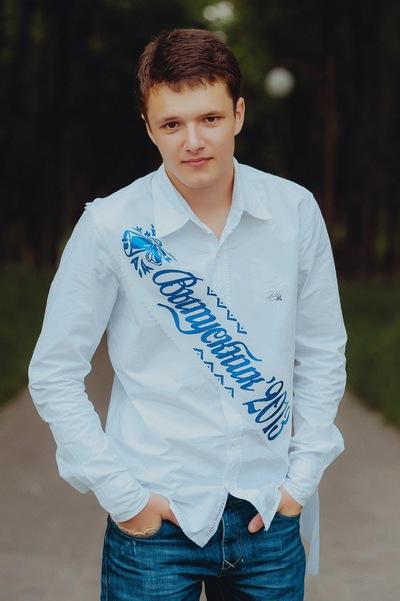 Сергей Лазаревич, 10 января , Брест, id35133743