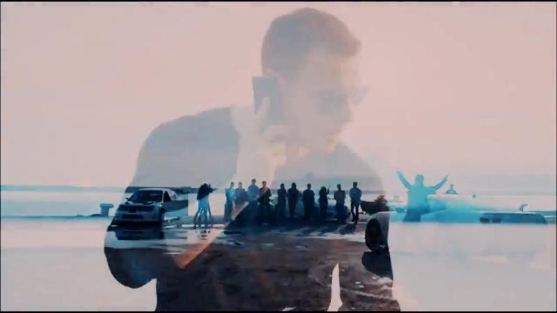 ◄Kerem and Zeynep► -L O V E S T O R Y