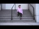 Manu Rios | Apache (Bvrnout Remix)