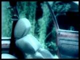 Airscape - L'esperanza 1999