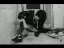 Взорвись мой город | Saute ma ville | Бельгия, короткометражка, драма, 1968 | реж. Шанталь Акерман