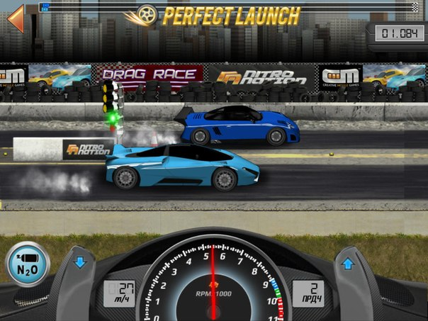 Online last seen 1 September at 2:50 pm Drag-Racing World-Record-Tunes