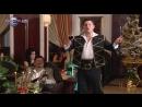 Николай Славеев - Най хубавото вино е мавруд (2008)