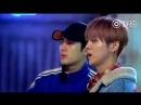 HBDC - Luhan's cut (EP 1)