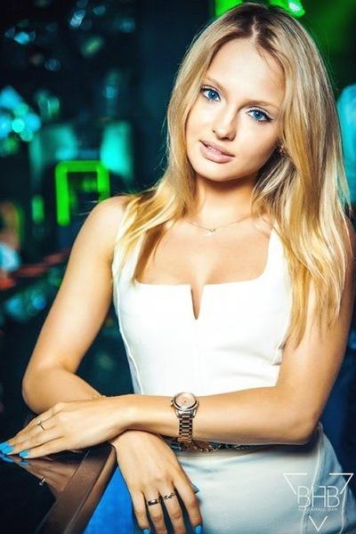 Маргарита Макеева, 17 июля , Новосибирск, id216057183