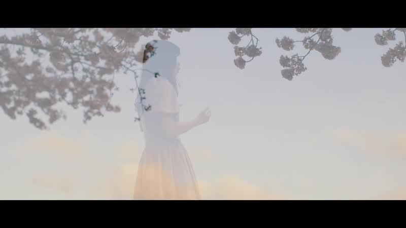 Itoh Ayumichi - Sakura-michi (2018)