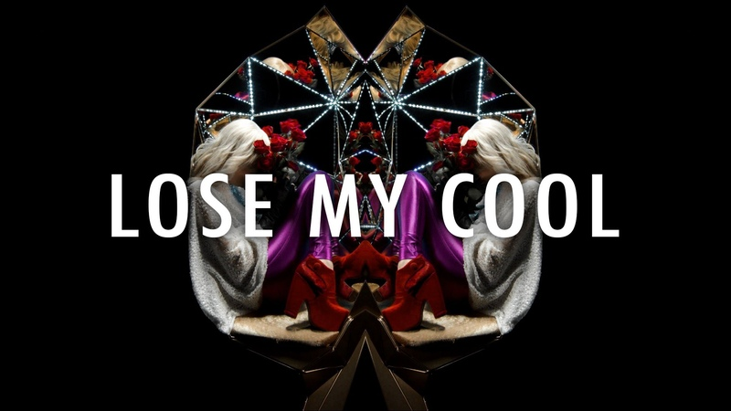 Michelle Xen - Lose My Cool (Official Video)