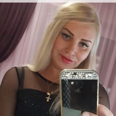 Марина Агамирзоева