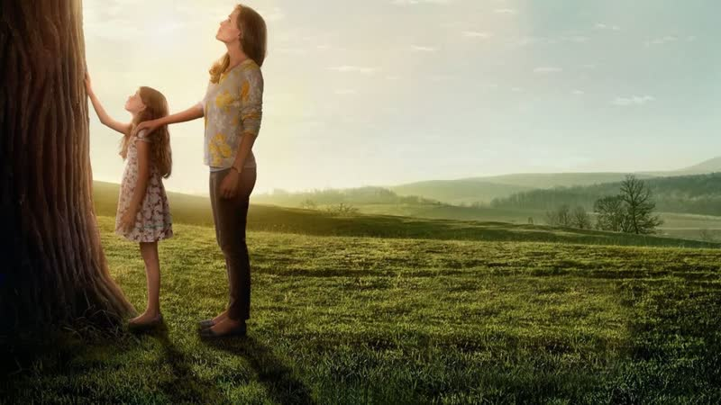 Смотрим Чудеса с небес (2016) Movie Live