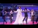 Филипп Киркоров - Пой птица в груди, Любовь 5 звезд, концерт к Дню полиции 10.11.2013