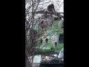 День России в Воркуте