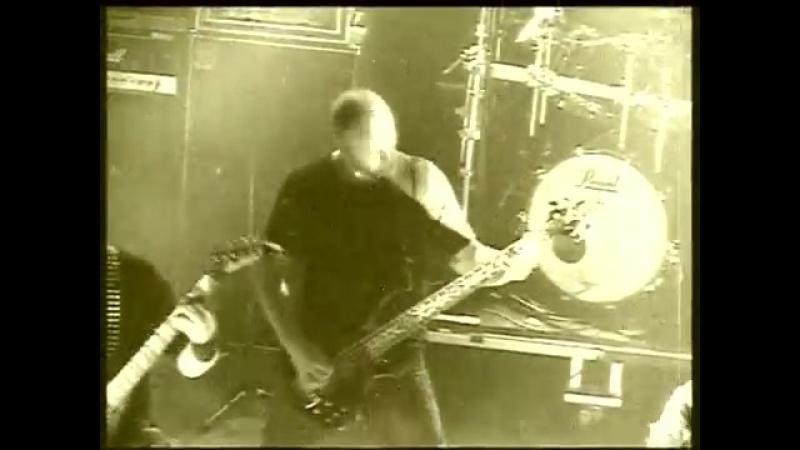 Cor Scorpii Oske og innsikt Live at Hole in the sky festival 2009