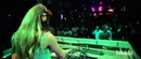 Green Gold Club@DJ Juicy M 15 06 2013