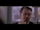 Мой любимый отрывок из фильма Квентина Тарантино Бешеные псы. Мистер Розовый рас (1) (online-video-cutter)