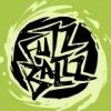 FuzzBallz