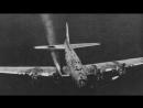 Один против всех как заговоренный летчик ас подбил 57 немецких самолетов
