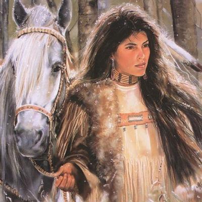Елена Покуль, 29 июня 1989, Иркутск, id142621782