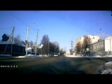 ДТП 20.01.18 Йошкар-Ола
