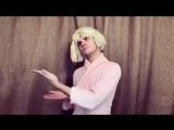 ☝️ Женщина в гневе страшна 😈 С 23 февраля!) #devchata_vine Как поздравили парней?) Пиши 👇 Автор- _gan_13