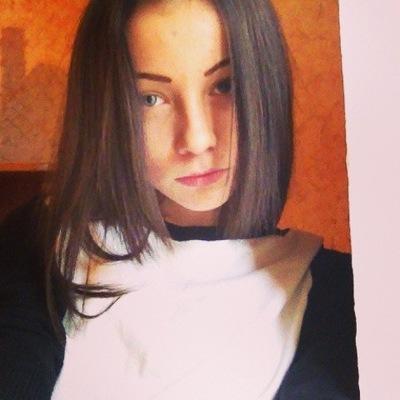 Катя Мирова, 7 октября , Томск, id138020683