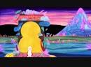 MIXED UP Animation by Micah Buzan