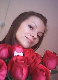 Кристина Дымова, 23 июня 1984, Омск, id15785451