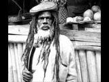 Jah Bull - Press Along Rasta (DUB)