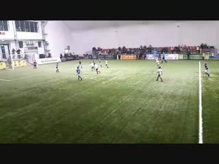 ARENA 1 OPEN CUP-2018 ЗОЛОТОЙ ЛЕВ- ОСКОЛ-ОЛИМП