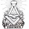 Орден Пикасонов