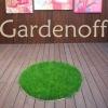 """Ландшафтный дизайн """"Gardenoff"""""""