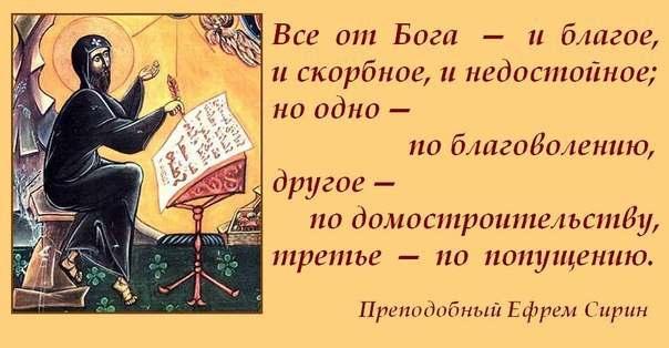 http://cs421226.vk.me/v421226953/84ce/YxfyXoOC0mw.jpg