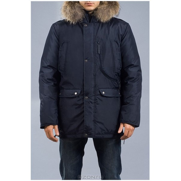 Куртки одри спб