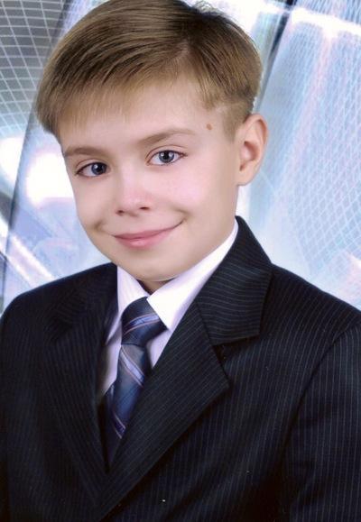 Богдан Филин, 12 марта , Киев, id219194652
