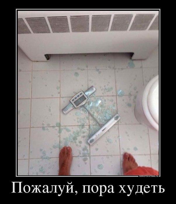 Фото ленинградского вокзала в москве отбоя них было
