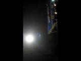 Факел-Кубань, про Динамо