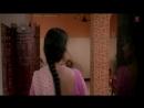 Chahun Main Ya Naa Full Video Song Aashiqui 2 _ Ad.mp4