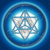 Leela Игра Самопознания Отзывы   Практики   ВКонтакте