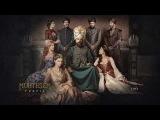 Великолепный век 104 серия смотреть онлайн сериал на русском языке