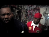 J Dilla ft. Raekwon and Havoc - 24K Rap