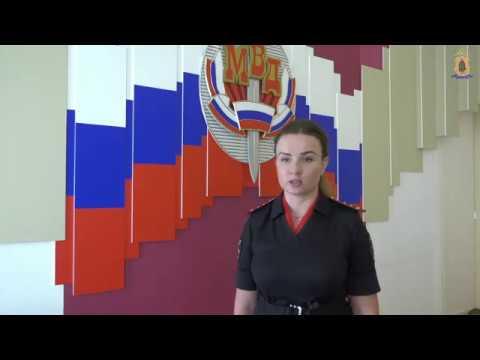 В Клепиковском районе полицейские выявили крупную плантацию конопли