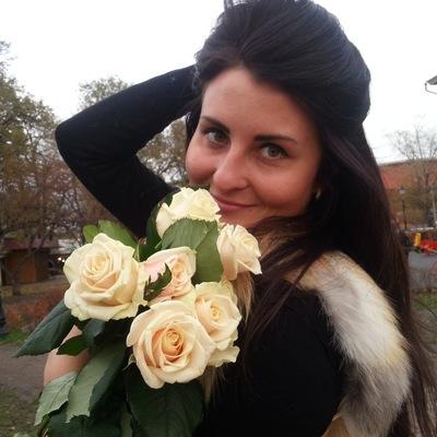 Анна Шатова, 2 апреля , Самара, id14918877