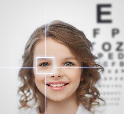 Восстановление зрения у детей: 4 эффективных упражнения! Гимнастика для глаз: близорукость, дальнозоркость, косоглазие отступают! Современные специалисты разработали множество способов, направленных на значительное улучшение зрения при близорукости и дальнозоркости, а также на исправление или уменьшение косоглазия и астигматизма в том случае, если эти две аномалии не очень сильно выражены (к сожалению, при их высокой степени помогает только оперативное вмешательство). Как делать упражнения для…