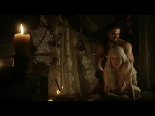 Drogo&Deni O Boje kakoi Mushshina