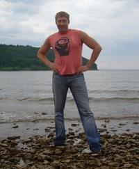 Вячеслав Бондарев