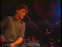 [Echo The Bunnymen - Thorn of Crowns (live at La Edad de Oro, Madrid, 1984)]