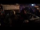 Кострома авария на ул Профсоюзной 17 ноября 17 года