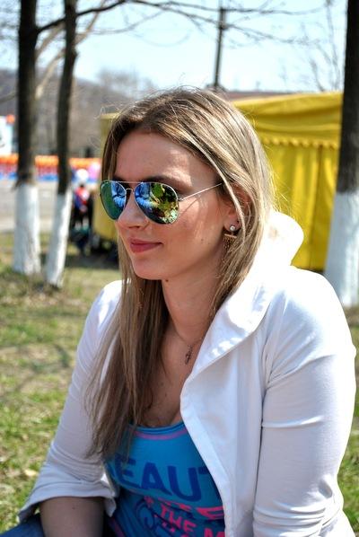 Наталья Соловьева, 16 февраля 1987, Находка, id15385352