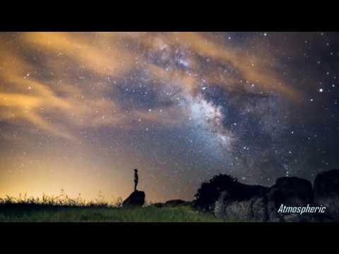 Atmospheric Breaks Progressive Breaks Mix Vol 13 Milky Way