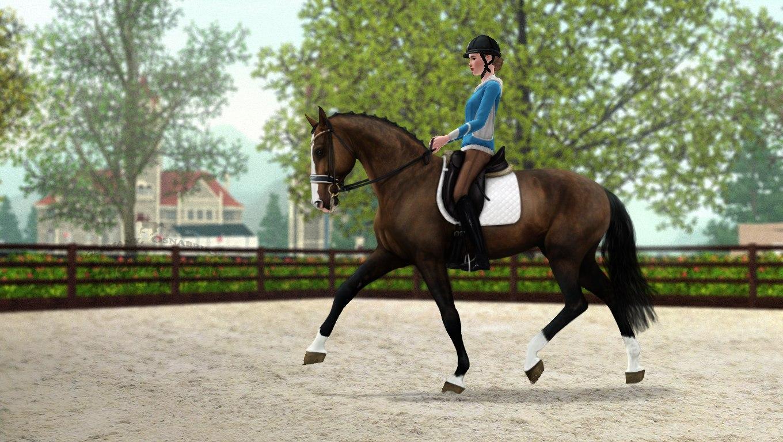 "Equestrian Club ""Night Mist"" [Внезапное появление... стр.5] - Страница 5 AuIqBD2fp5M"